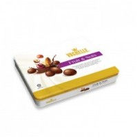 Vochelle Fruit & Nut Chocolate